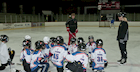 Measuring Improvement in Practice, A Guide for Hockey Coaches