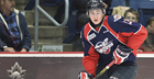 Where are they now? We catch up with 2015 HockeyNow Player of the Year Gabriel Vilardi