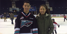 Surrey Teen finds Overnight Success