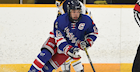 OJHL Round-Up: OJDL Expands, Clarke Wins Humanitarian Award