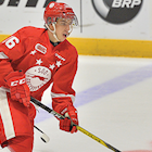 OHL Playoff Preview: Greyhounds Boast Stacked Lineup Heading into Postseason