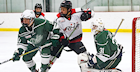On Top of the World: CSSHL Keeps Gaining Traction in Canada's Hockey Landscape