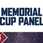 HockeyNow's Memorial Cup Panel Predicts the Winners
