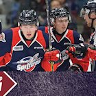 2017 Memorial Cup: Don't Count Out Underdog Spits