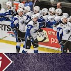 Seasoned Sea Dogs Ready for Third Memorial Cup Appearance in Seven Years
