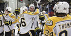 Brandon Wheat Kings return to MasterCard Memorial Cup expecting a win