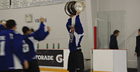 Players experience highs of 2016 OHL Gold Cup