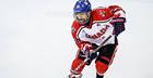 Season of Minor Hockey Tournaments