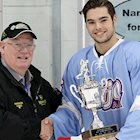 LHJQ St. Louis Claims Prize as Junior A Players Impress at 2017 Eastern Canada Cup Challenge