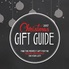 HockeyNow: Crave 2017 Christmas Gift Guide