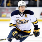 Could We See a Pre-Christmas Blockbuster Trade in the OHL?