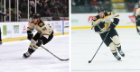 Victoriaville Tigres Hoping for Big Presence at 2018 World Juniors