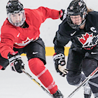 Roster Announced for Women's 2018 Under-18 World Championship