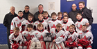 Longtime Toronto Young Nationals GM Garry Punchard Reflects on 50+ Years in Minor Hockey