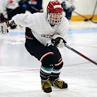 The New Age of Hockey Training and Development