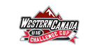 Alberta Ready to Host Western Canada U16 Challenge Cup
