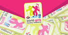 B.C. Set to Celebrate Girls Hockey at 2016 WGHW