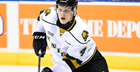 London Knights Expected to Lead OHL West this Year – Will There Be an Upset in the East?