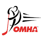 OMHA Getting Creative with Cross-Ice in 2018