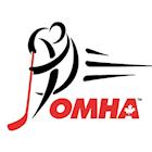 OMHA Names New Executive Director
