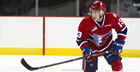 10 CHL Sleeper Prospects to Watch