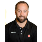 Joe Martin Named Canada West Assistant Coach for World Junior A Challenge