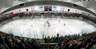 CJHL Official Names Kevin Abrams as New League Chairman