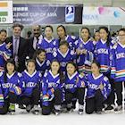 Wickenheiser, Girls Hockey Calgary Vying to Bring Indian Team to Wickfest 2018