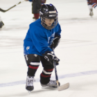 Puck set to drop on new B.C. Minor Hockey season