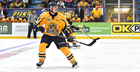 Shawinigan Cataractes Clawing Their Way to Top of QMJHL Standings