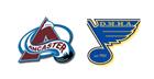 Ancaster and Dundas Minor Hockey Associations Considering Merger