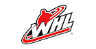 WHL Playoff Hunt Heats Up