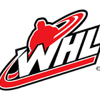 WHL Playoff Hunt Heats Up