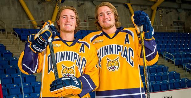 hockeynow bobcats
