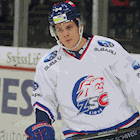 ISS Top 30 Prospects Eligible for 2016 NHL Draft: June