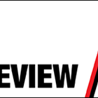 HockeyNow 2015 Year in Review