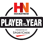 HockeyNow's 2016 Minor Hockey Player of the Year Countdown - February list