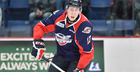 #25 on ISS Top 30 Countdown: Logan Stanley, Windsor Spitfires (OHL)