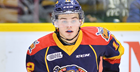 #26 on ISS Top 30 Countdown: Alex DeBrincat, Erie Otters (OHL)
