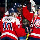 Ottawa Jr. Senators Hoping For Different Ending In CCHL Championship Series