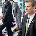 Canada Ready for 2017 IIHF Men's U18 World Championship