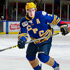 Carleton Place and Ottawa Tied in CCHL Final
