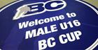BC U16 Performance Camp underway in Salmon Arm