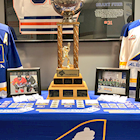 2018 Alberta Cup Kicks off in Spruce Grove