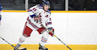 North York Rangers Centre Captures OJHL Top Prospect Award