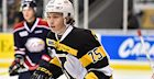 Fronts and Knights Round Out OHL Conference Semifinals