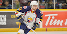 OHL Playing Field Whittled Down to Eight as Second Round Commences