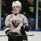 Former HockeyNow Player of the Year Bowen Byram Named to Canada's Training Camp Roster for World Under-18s