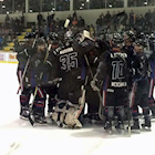 Road to the RBC Cup: OCN Blizzard Power Through MJHL Postseason Despite Off-Ice Distractions
