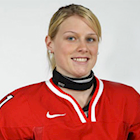 Around the CWHL: Kessel named head coach of Furies; Kennedy joins Blades as new bench boss